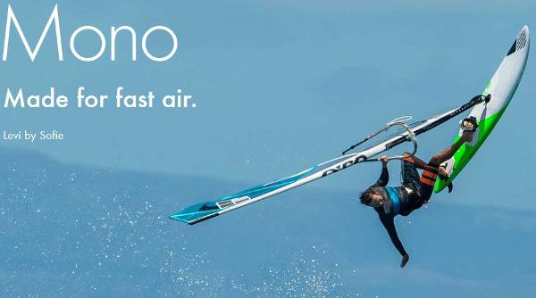 QUATRO-WAVEBOARD-Mono-Pro
