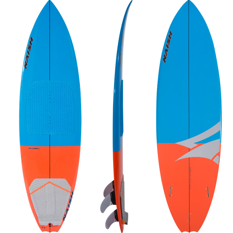 Naish Directional Global 5