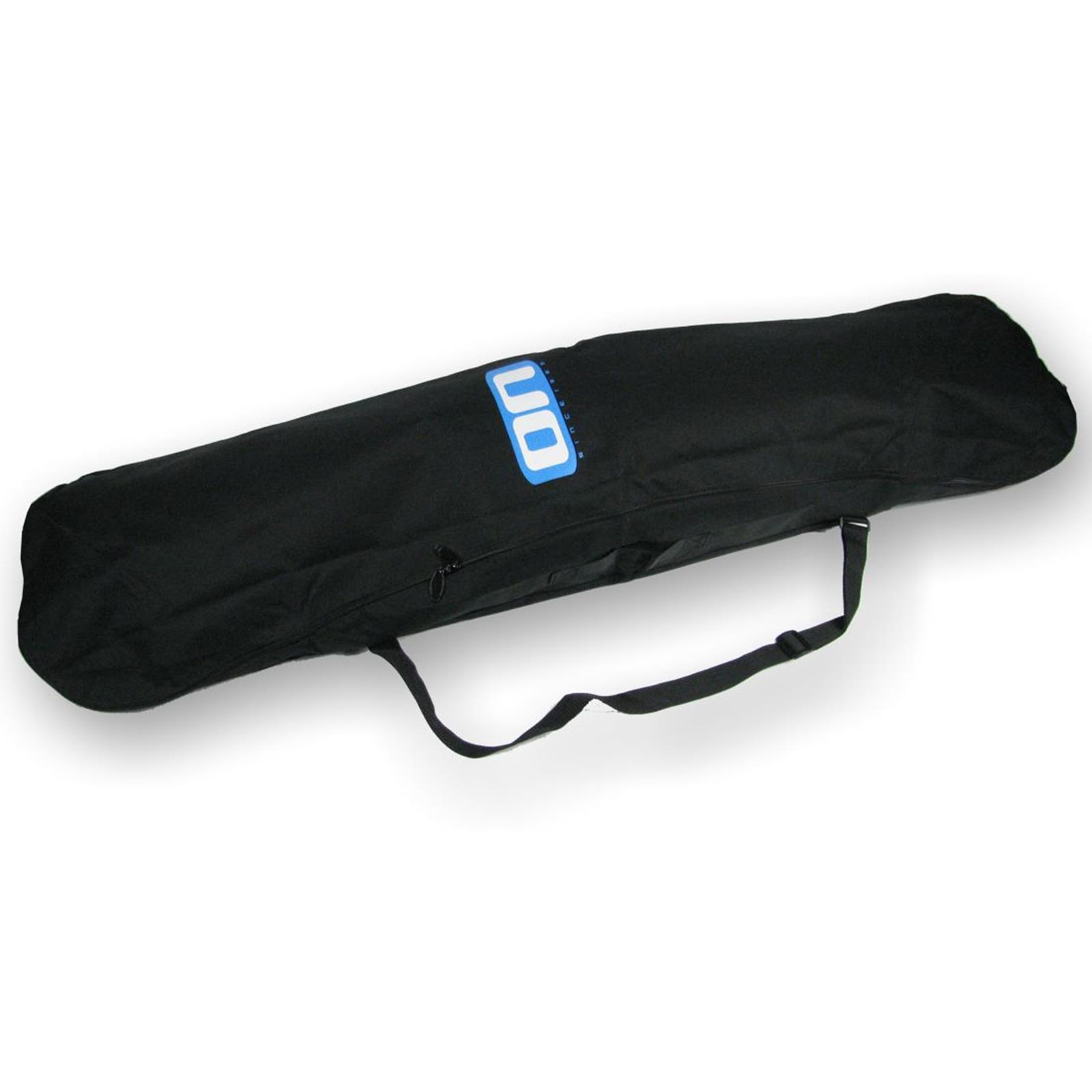ON Snowboard Tasche Slim Cover 170x34cm