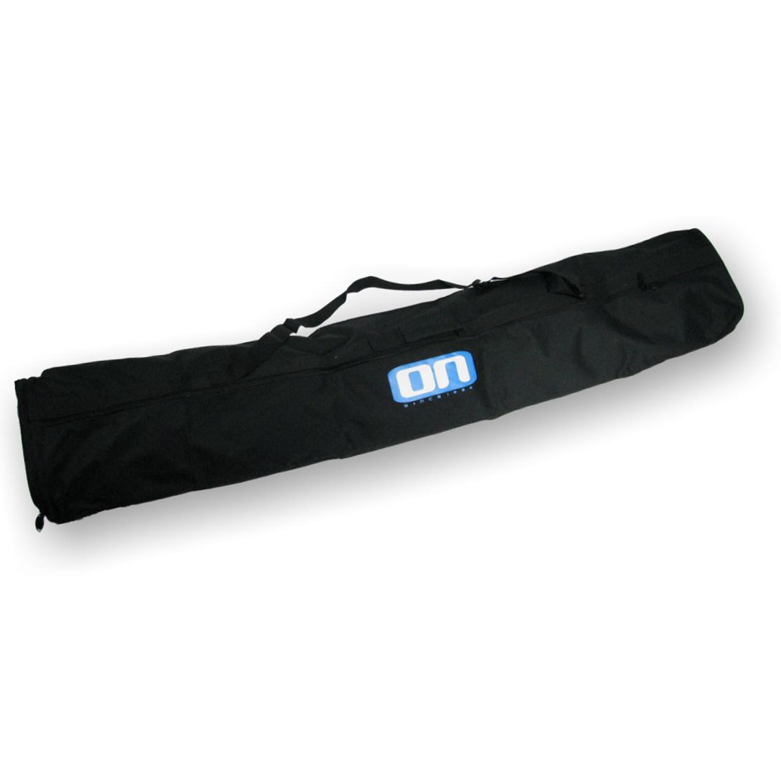 ON Ski Sack Tasche Extender Cover 165-190x24x15cm